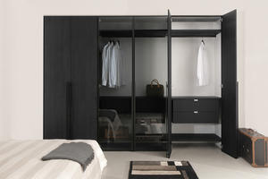 low price modern wardrobe, wardrobe wholesale, wardrobe customization