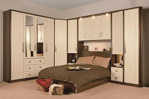 high quality real wood wardrobe, wardrobe wholesale, wardrobe customization