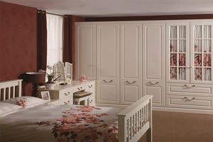 custom-made wood wardrobe suppliers, wardrobe wholesale