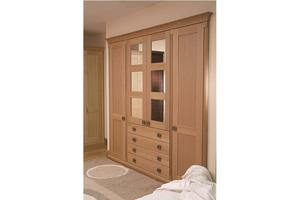 high quality wooden wardrobe  manufactures, wardrobe wholesale
