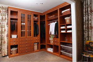 custom-made solid wood bedroom furniture suppliers, wardrobe wholesale
