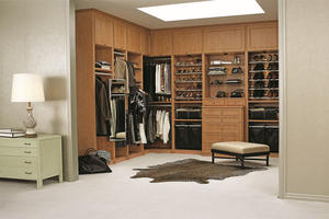 cheap wardrobe with drawers  suppliers, wardrobe wholesale