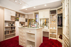 cheap wardrobe closet online manufactures, wardrobe wholesale