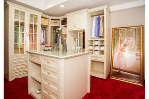custom-made wardrobe closet online, wardrobe wholesale