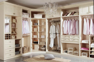 high quality wardrobe closet online suppliers, wardrobe wholesale