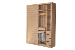 high quality small wardrobe, wardrobe wholesale
