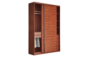 fashion small wardrobe suppliers, wardrobe wholesale