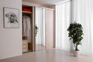 fashion 4 doors wardrobe, wardrobe wholesale, wardrobe customization