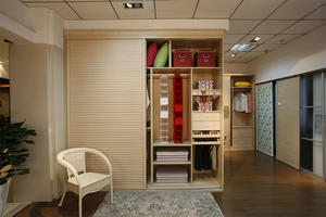 wholesale sliding wardrobe doors  manufactures, wardrobe wholesale