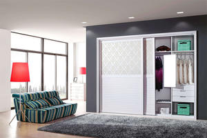 custom-made sliding wardrobe doors, wardrobe wholesale