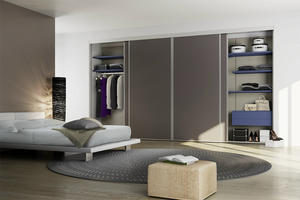 cheap sliding wardrobe doors  manufactures, wardrobe wholesale