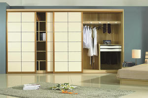 high quality wardrobe shop manufactures, wardrobe wholesale, quality preferred