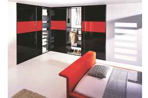 custom-made wardrobe shop  suppliers, wardrobe wholesale, quality life preferred