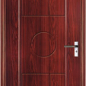 custom-made Door picture,PVC door, preferred BuilDec, experienced, skilled
