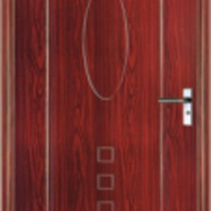 fashion Door picture,PVC door, preferred BuilDec, experienced, skilled suppliers