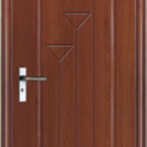 fashion Door picture,PVC door  suppliers, preferred BuilDec, experienced