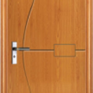 customized Door picture,PVC door  suppliers,  preferred BuilDec, skilled