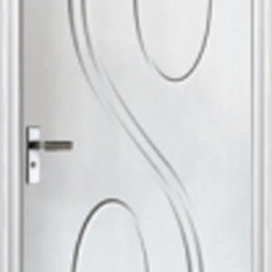 Door picture,PVC door, preferred BuilDec, experienced, skilled