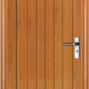high quality Door picture,PVC door, preferred BuilDec, experienced
