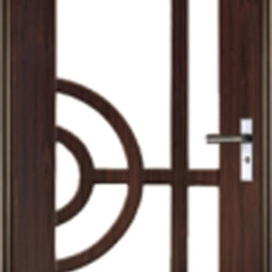 cheap Door picture factory,PVC door, preferred BuilDec, experienced, skilled