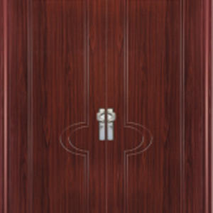 high quality Door picture manufactures,PVC door, preferred BuilDec, skilled