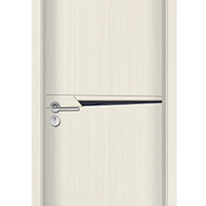 fashion modern door,Melamine door  manufactures, preferred BuilDec,  skilled