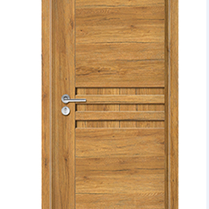 fashion modern door,Melamine door suppliers, preferred BuilDec,  skilled