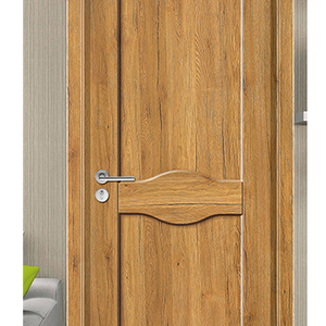 cheap mdf door,Melamine door, preferred BuilDec, experienced, skilled suppliers