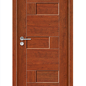 wholesale mdf door suppliers,Melamine door, preferred BuilDec,  skilled