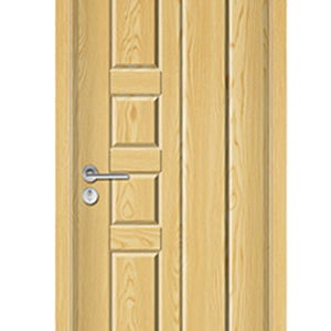 high quality mdf door  manufacture,Melamine door, preferred BuilDec, experienced