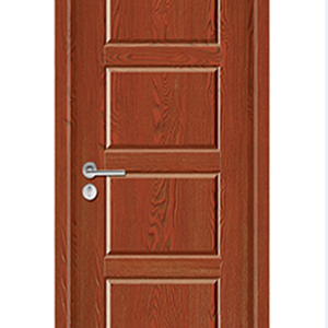 high quality mdf door suppliers,Melamine door, preferred BuilDec, experienced