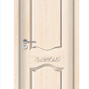 mdf door,Melamine door, preferred BuilDec, experienced, skilled