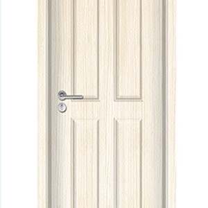 custom-made mdf doors,Melamine door, preferred BuilDec, experienced, skilled