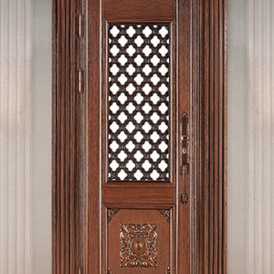 metal doors, professional manufacture of security door preferred brands