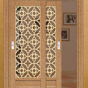 oversized exterior doors, professional manufacture of security door brands