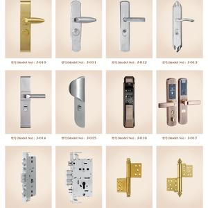 stainless steel door, professional manufacture of  security door  brands