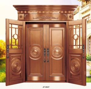 Luxury Door -JF-9047