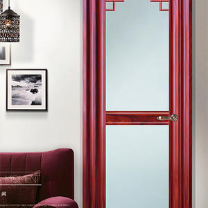 wholesale superb quality on buildec, aluminum fiberglass doors, suppliers