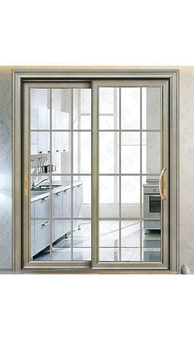 Sliding Glass Doors-8014