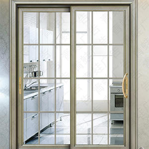 wholesale superb quality on buildec, sliding glass doors suppliers