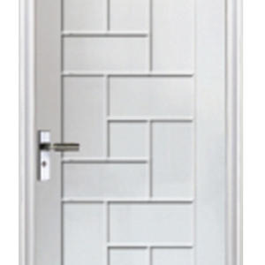 hotel door, MDF DOOR, preferred BuilDec, experienced