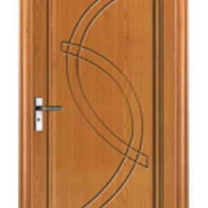 inside door, MDF DOOR, preferred BuilDec, experienced