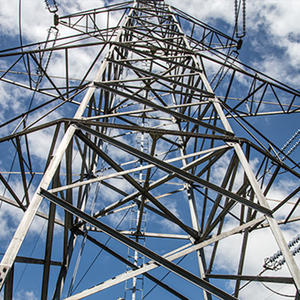 power engineering construction ,lattice tower vendor, steel pylon