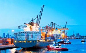 Sea Freight from China/Shipping from China by sea|China freight forwarding agent