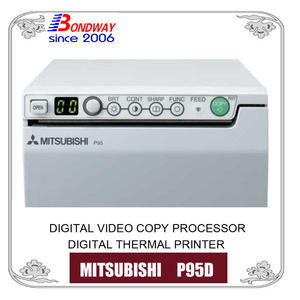 Ultrasound Video Printer Mitsubishi P95D