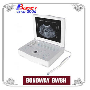 Diagnostic ultrasound machine, ultrasound scan, ultrasound scanner