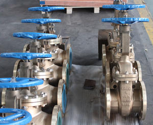 Customize API gate valve ,Knife Gate Valve,Pressure Seal Gate Valve manufacturer