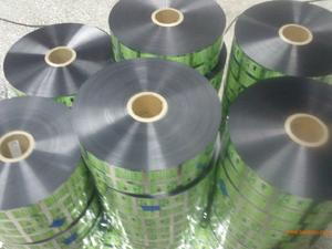 aluminum foil tape supplier