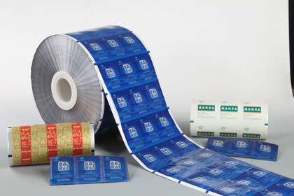 composite film