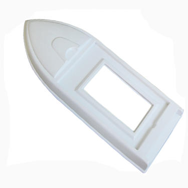 high quality vacuum forming plastic boat hulls manufacturers